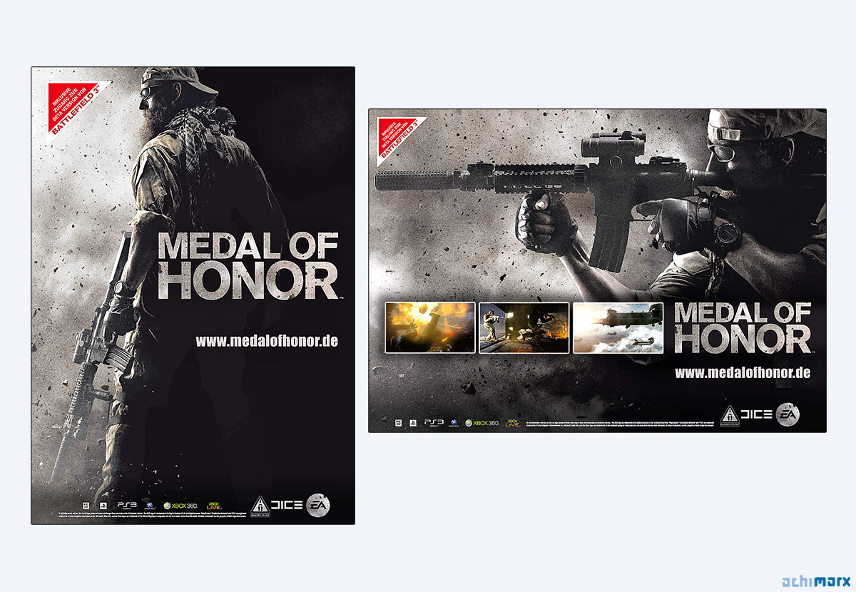06 MOH Poster