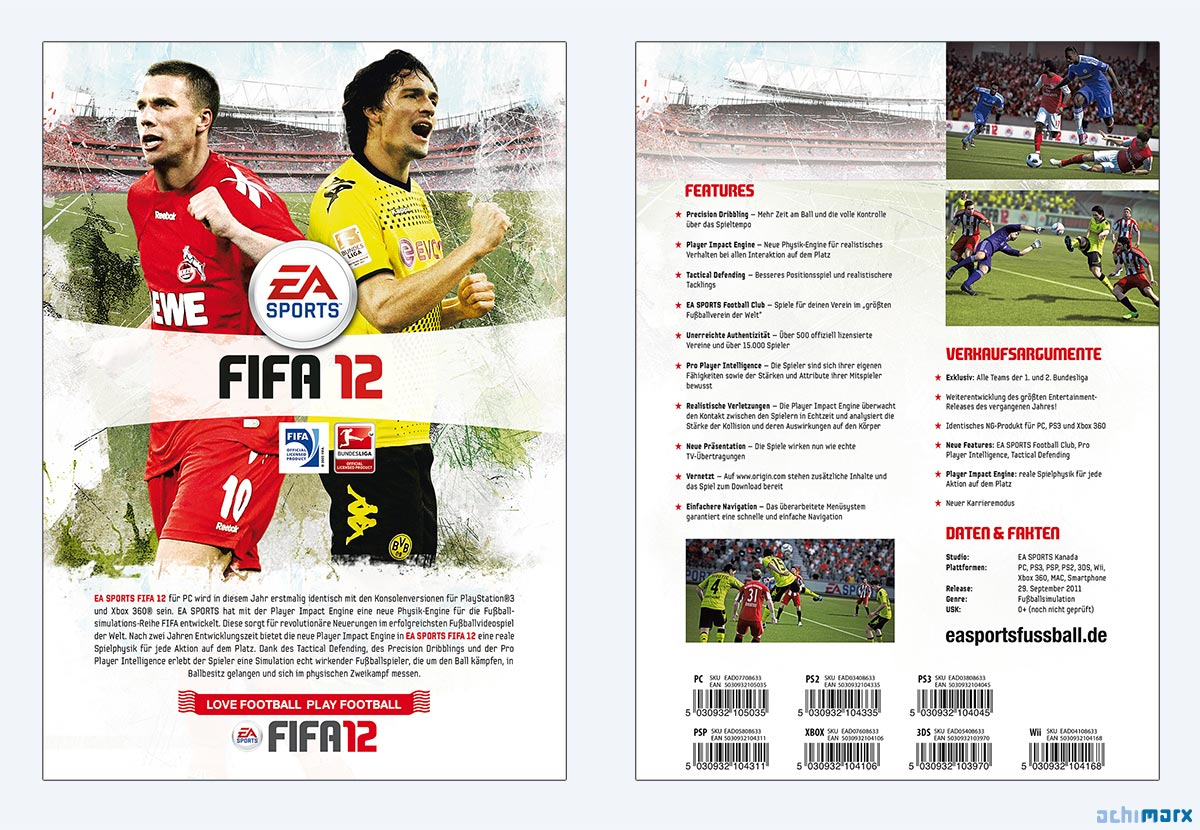 08 Onepager FIFA12
